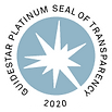 Guidestar Seal of Transparency.png