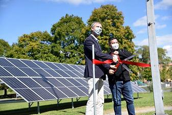 Solar Panel4.jpg