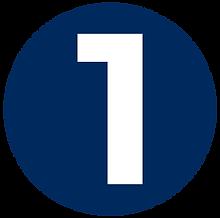 Educational Program Registration Form