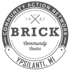 Brick Logo.png