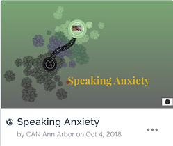 Speaking Anxiety Icon.PNG