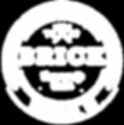 Brick Logo_White.png