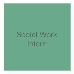 Social Work Intern