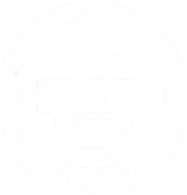 Hikone Logo_white.png