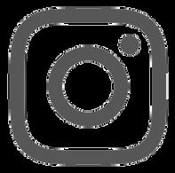 Instagram Stories Updates