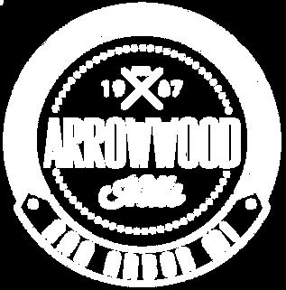 Arrowwood Hills Logo-new_White.png