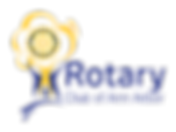 Rotary Club Ann Arbor.png