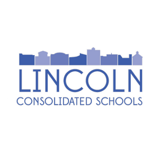 Lincoln Consolidated