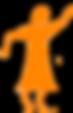 CAN Logo_Orange_dress.png