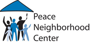 Peace Neighborhood Center