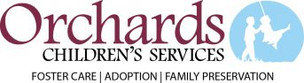 Orchards Childrens Services