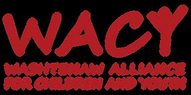 WACY logo_maroon.png