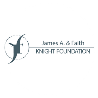 James A and Faith Knight Foundation