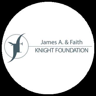 James A and Faith Knight Foundation