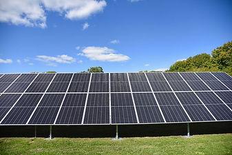 Solar Panel1.jpg
