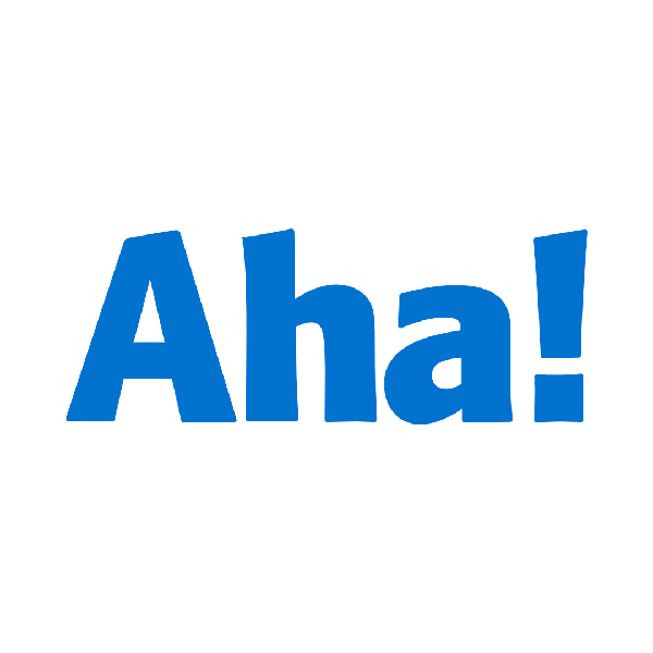 Aha Labs Inc Logo