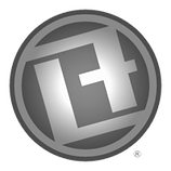 link2feed logo_Gray.png