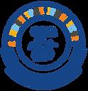 Art & Design Logo.png