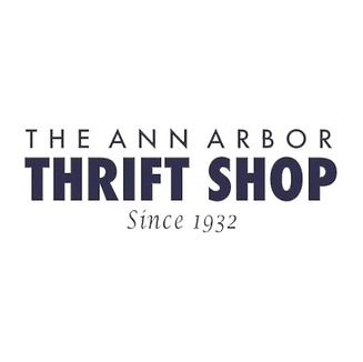 Ann Arbor Thrift Shop