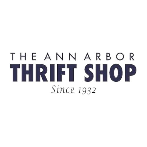 Ann Arbor Thrift Shop