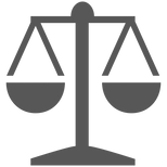 CAN Bylaws Icon.png
