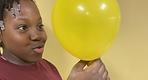 Thurston Science Fair Projects Jan 2020-
