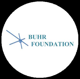 Buhr Foundation
