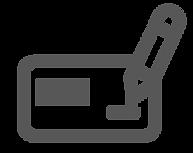 Reimbursement Request Form Icon_gray.png