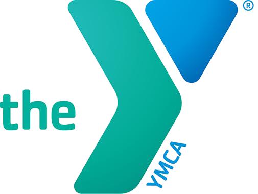 Ann Arbor YMCA