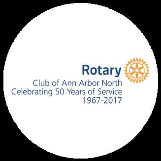 Rotary North