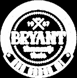 Bryant Logo_White.png