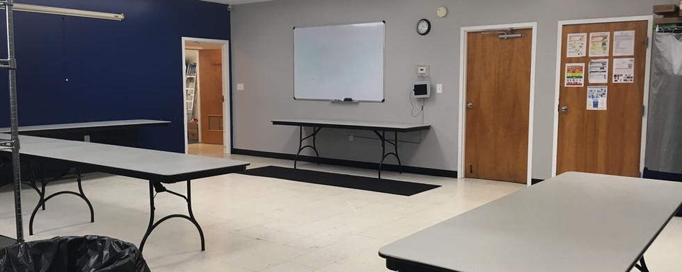 Main Room1