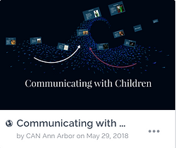 Communicating with Children Icon.PNG