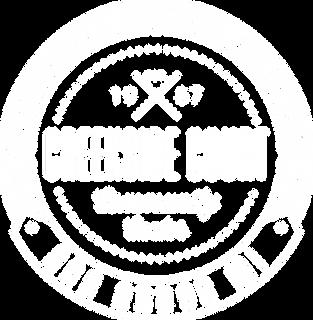 CreeksideCourtLogo_white.png