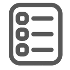 Board Roster Icon.png