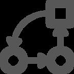 Strategic Plan Icon.png