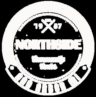 Northside Logo_White.png