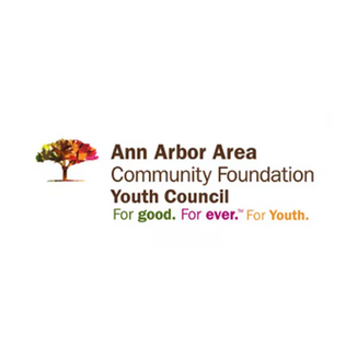 AAACF Youth Council