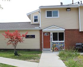 Hikone Community Center