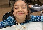 Gum drops Dec 2019- Brielle(1) (1).HEIC