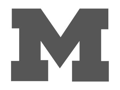 UM Work-Study Job Certification Form