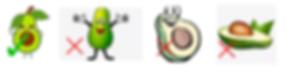 Google Slides Tips.PNG