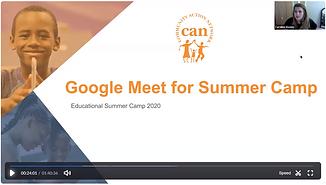 Google Meet.PNG