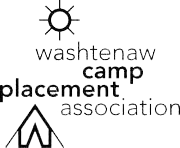 Washtenaw Camp Placement Association