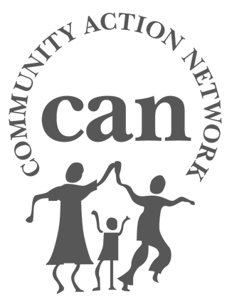 CAN Online Portal