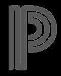 Powerschool Icon_gray.png