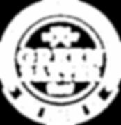 GBC Logo_white.png