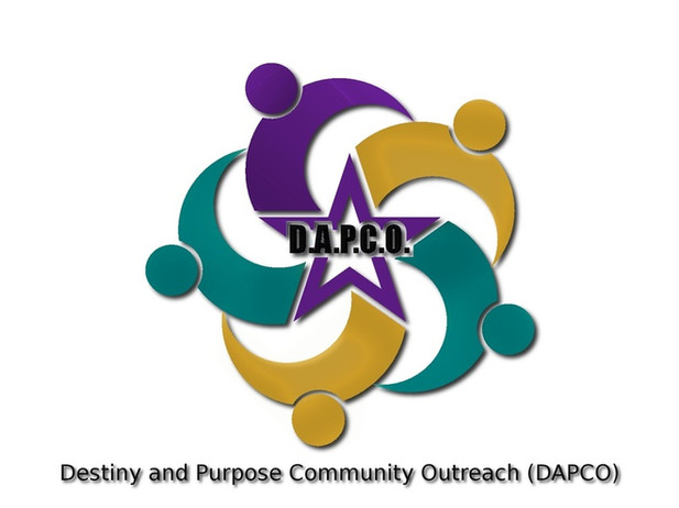 Destiny and Purpose Community Outreach