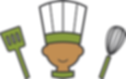 Kids Table Logo.png