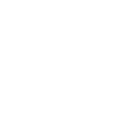 Robust Curriculum Icon.png